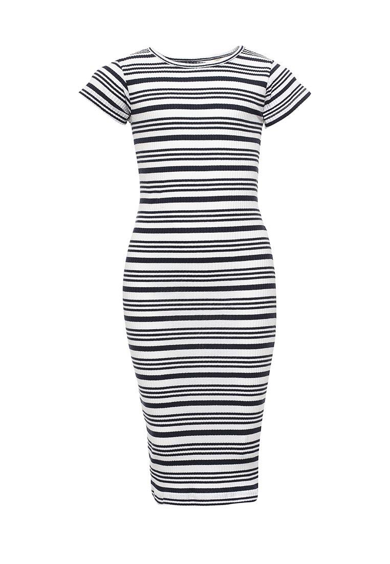 Повседневное платье Emoi 130878.M.DR.VX