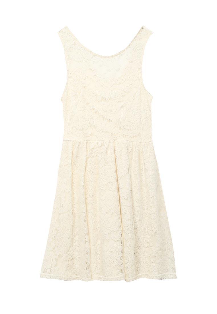Повседневное платье Emoi 131166.M.DR.VX