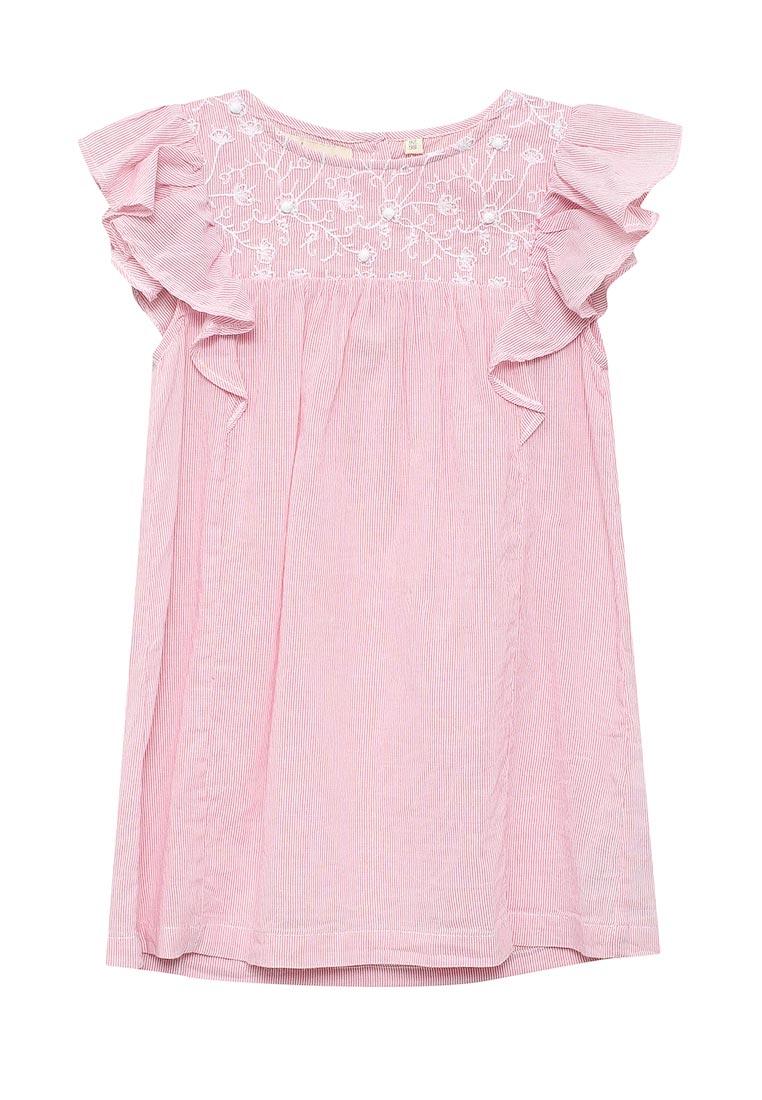 Повседневное платье Emoi 131412.F.DR.VX
