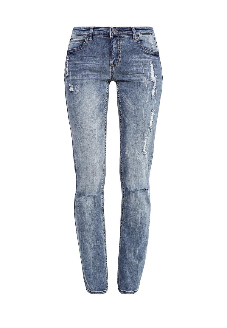 Зауженные джинсы Emoi 131048.V.PD.VX