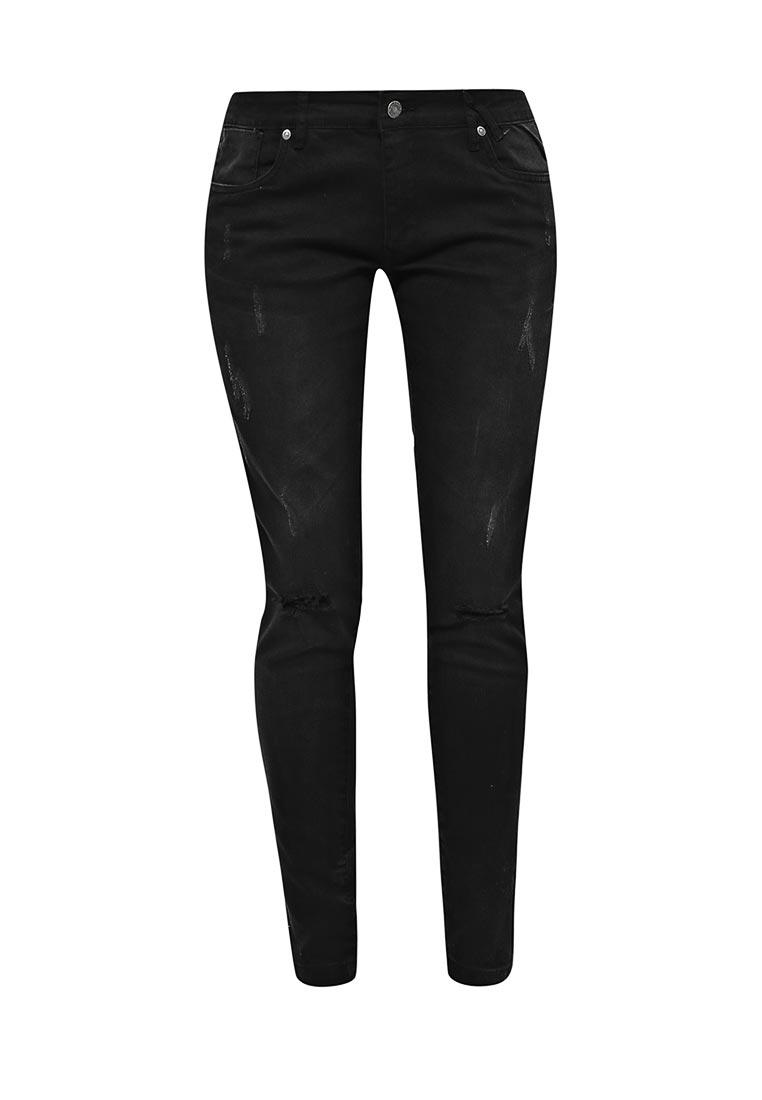 Зауженные джинсы Emoi 131077.V.PD.VX