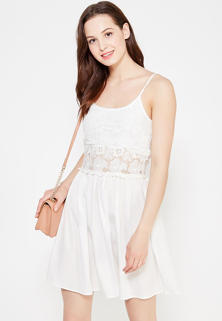 Вечернее / коктейльное платье Emoi 132974.V.DR.VX