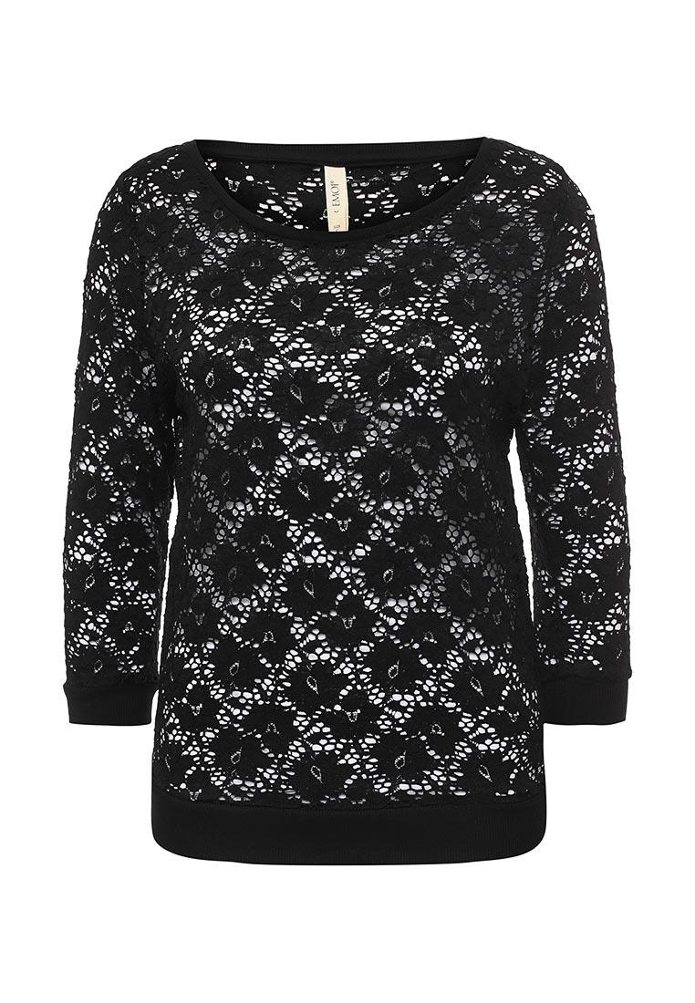 Блуза Emoi 130526.V.ST.VX