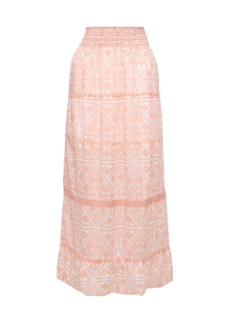 Широкая юбка Emoi 130935.V.SK.VX