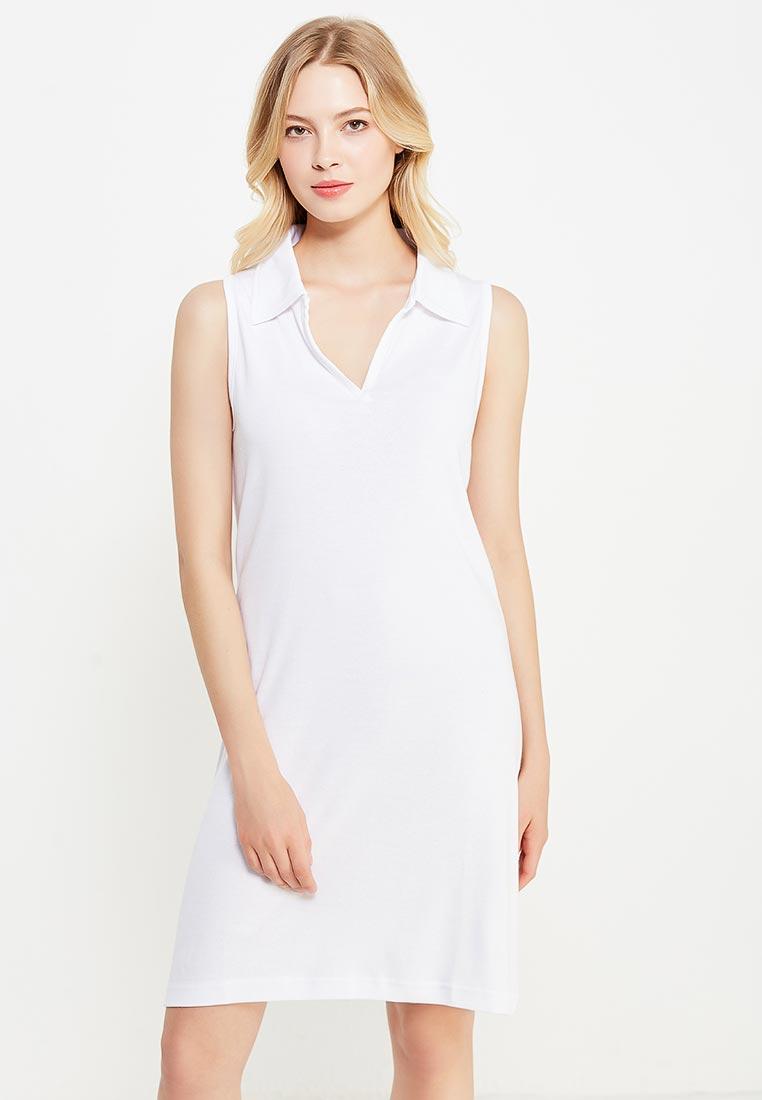 Платье Emoi 133145.V.DR.VX
