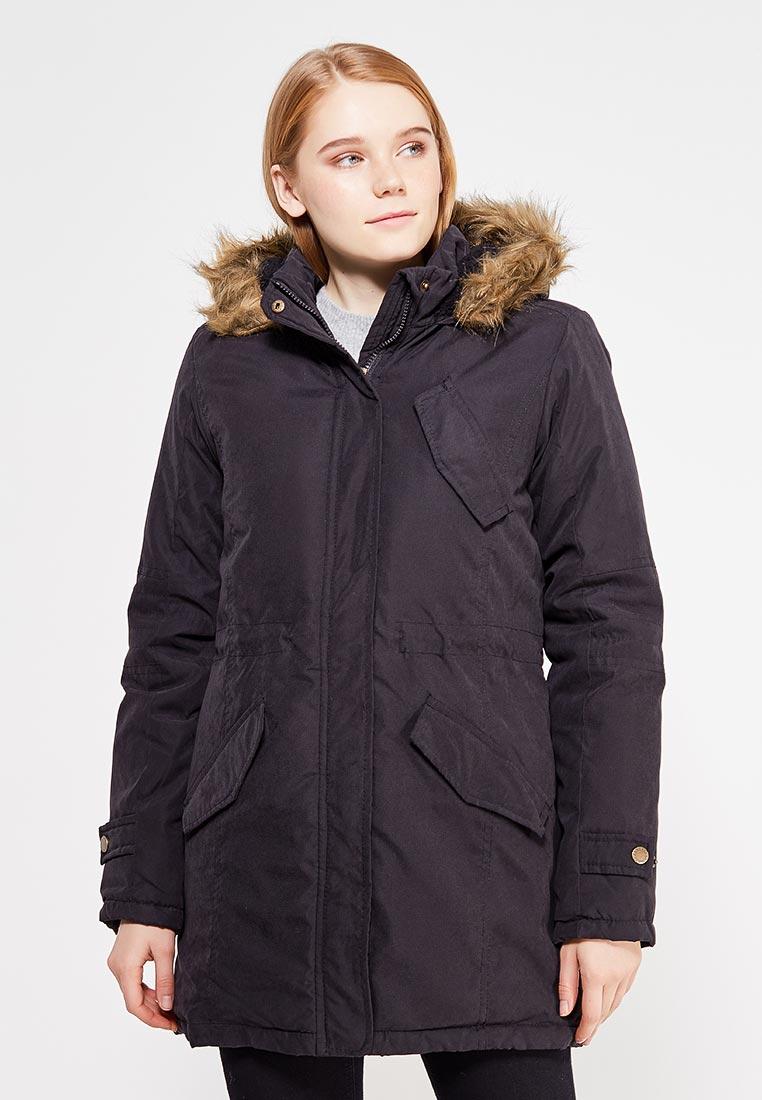 Куртка Emoi 133919.V.JA.VX