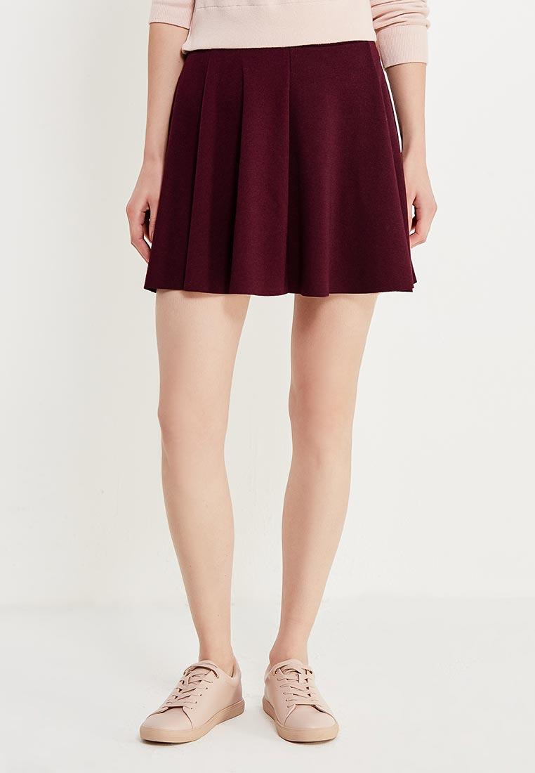 Широкая юбка Emoi 134472.V.SK.VX