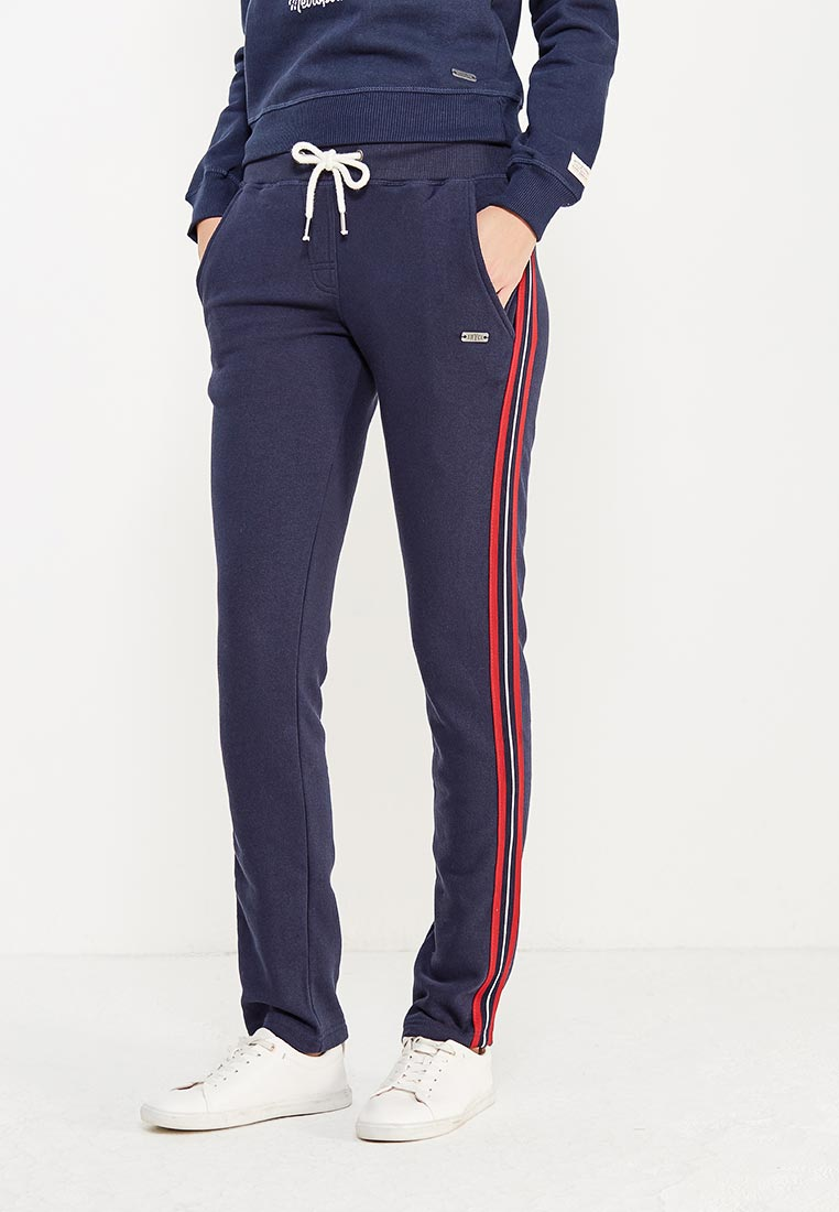 Женские спортивные брюки Emoi 135507.V.JP.VX