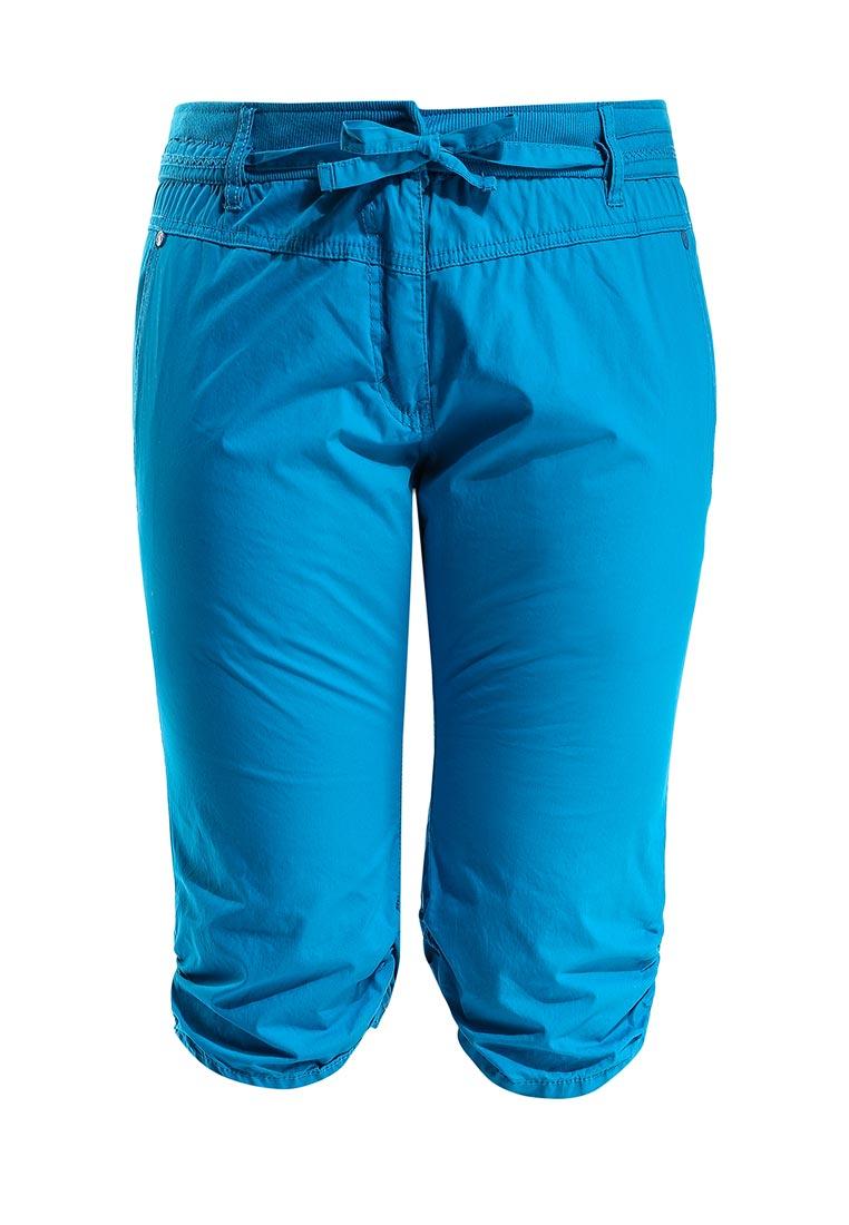 Женские шорты Emoi Size Plus 119402.W.BE.VX