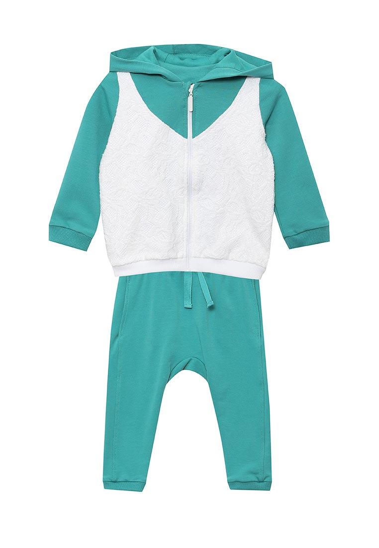 Спортивный костюм Ёмаё 29-508