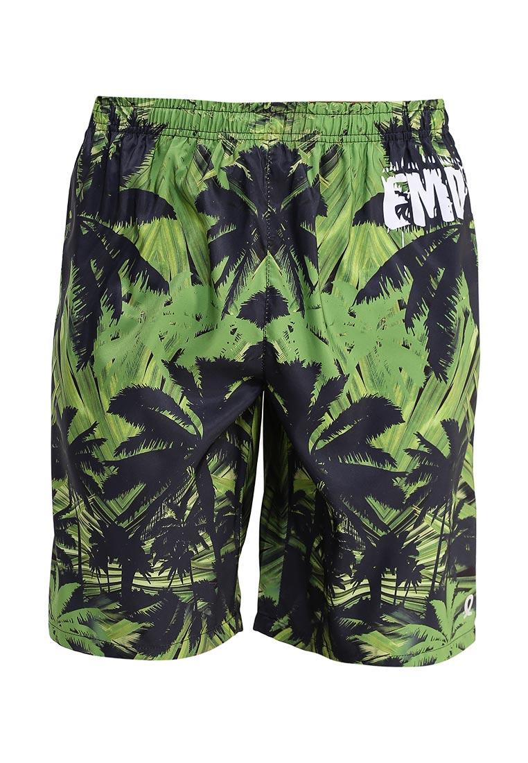 Мужские шорты для плавания EMDI 04-0865-820