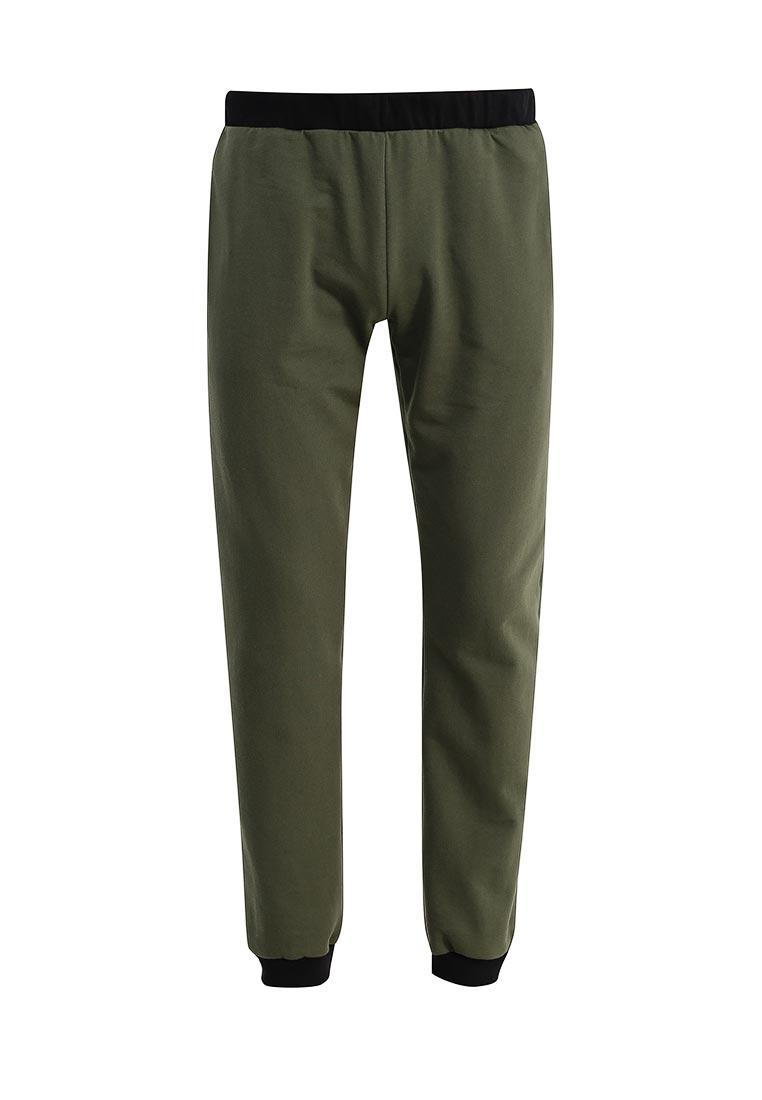Мужские брюки EMDI 04-0937-330