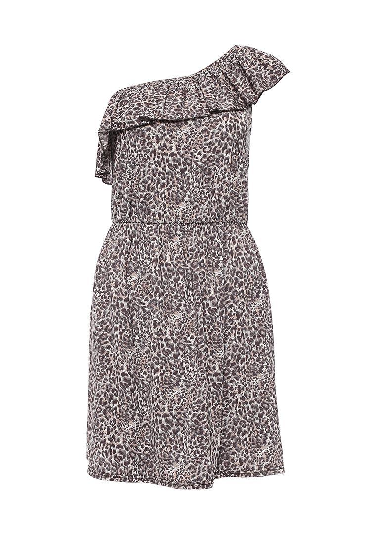 Платье EMDI 05-0961-400