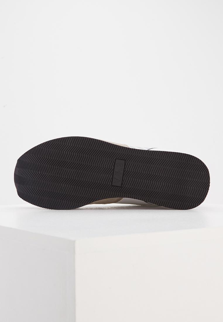 Женские кроссовки Emporio Armani x3x046 xl214: изображение 3