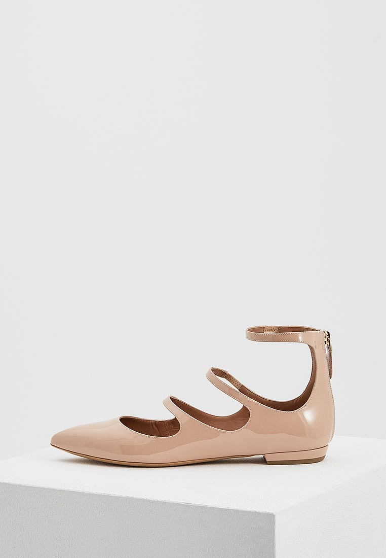 Женские туфли Emporio Armani x3d214 xf161