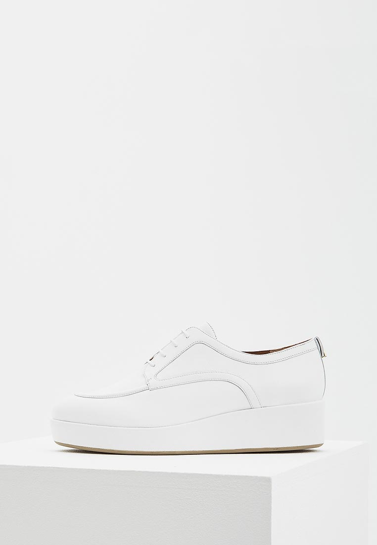 Женские ботинки Emporio Armani x3c140 xf193