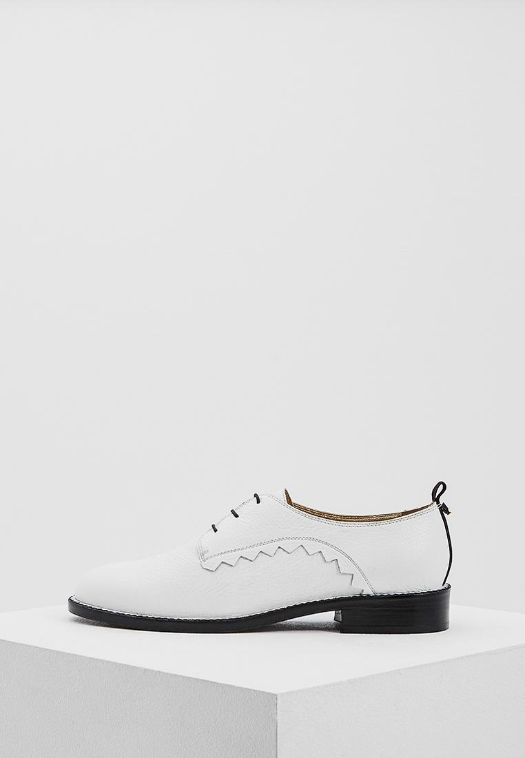 Женские ботинки Emporio Armani x3c141 xf196