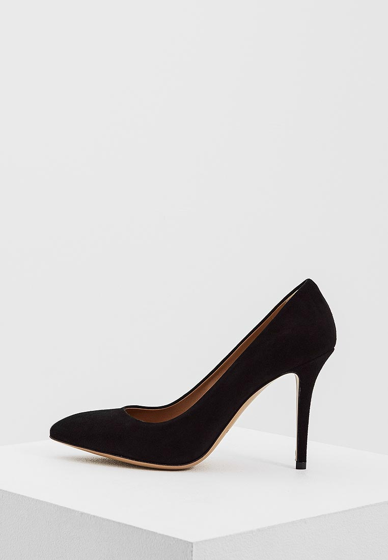 Женские туфли Emporio Armani x3e325 xf159