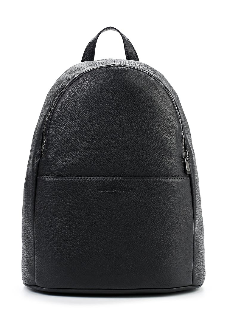 Городской рюкзак Emporio Armani Y4O029 YC89J