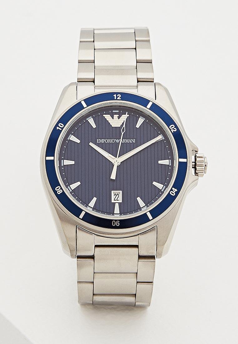 Мужские часы Emporio Armani AR11100