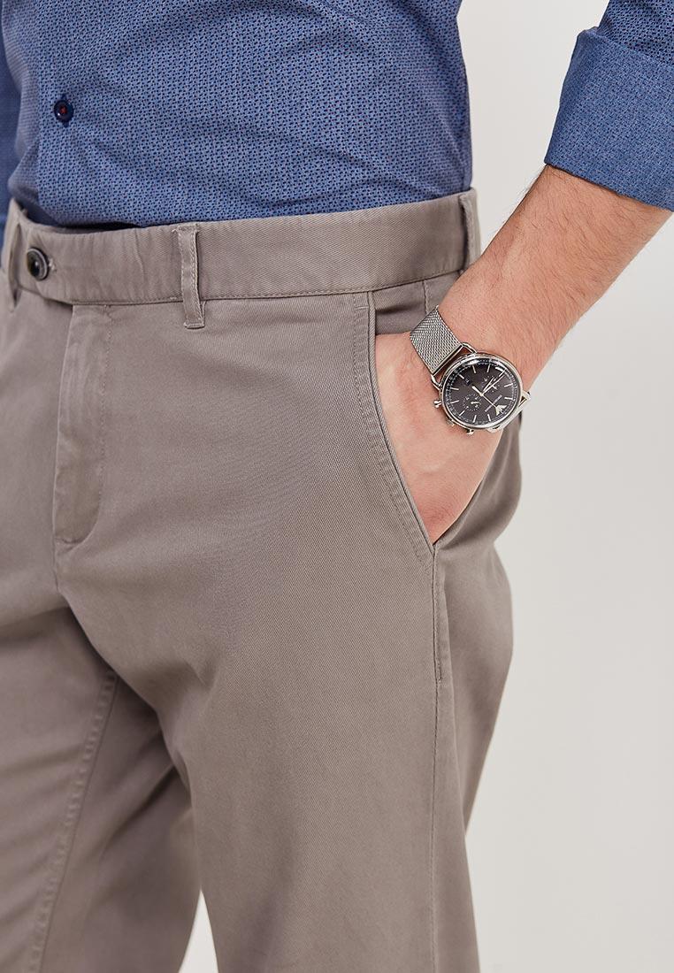 Мужские часы Emporio Armani AR11104