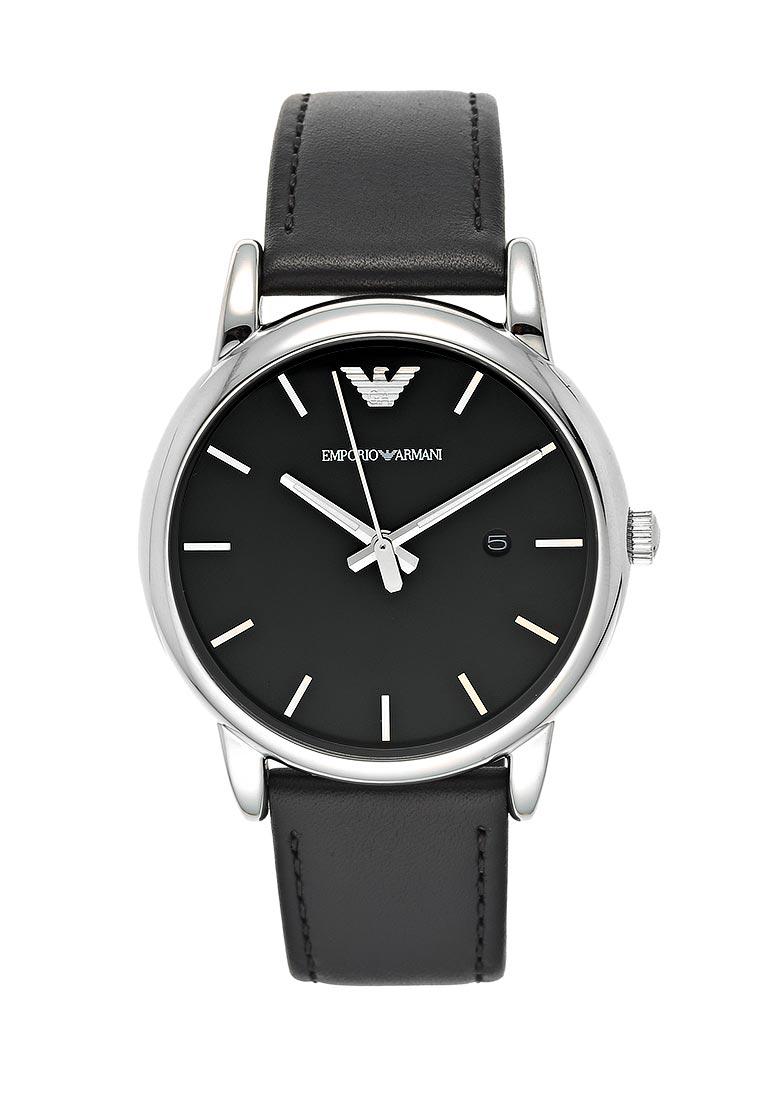 Мужские часы Emporio Armani AR1692