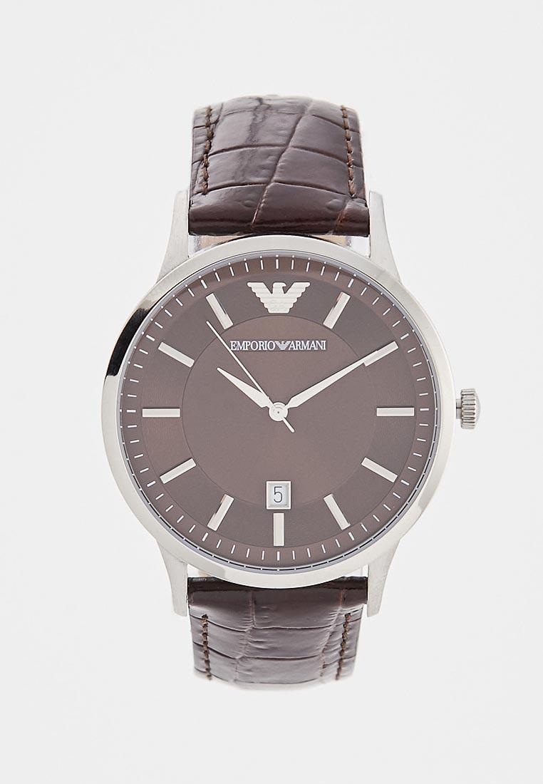 Мужские часы Emporio Armani AR2413