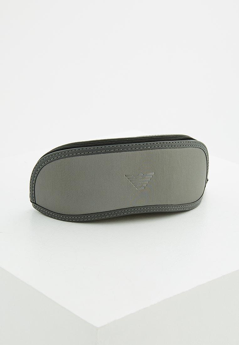 Мужские солнцезащитные очки Emporio Armani 0EA4047: изображение 5