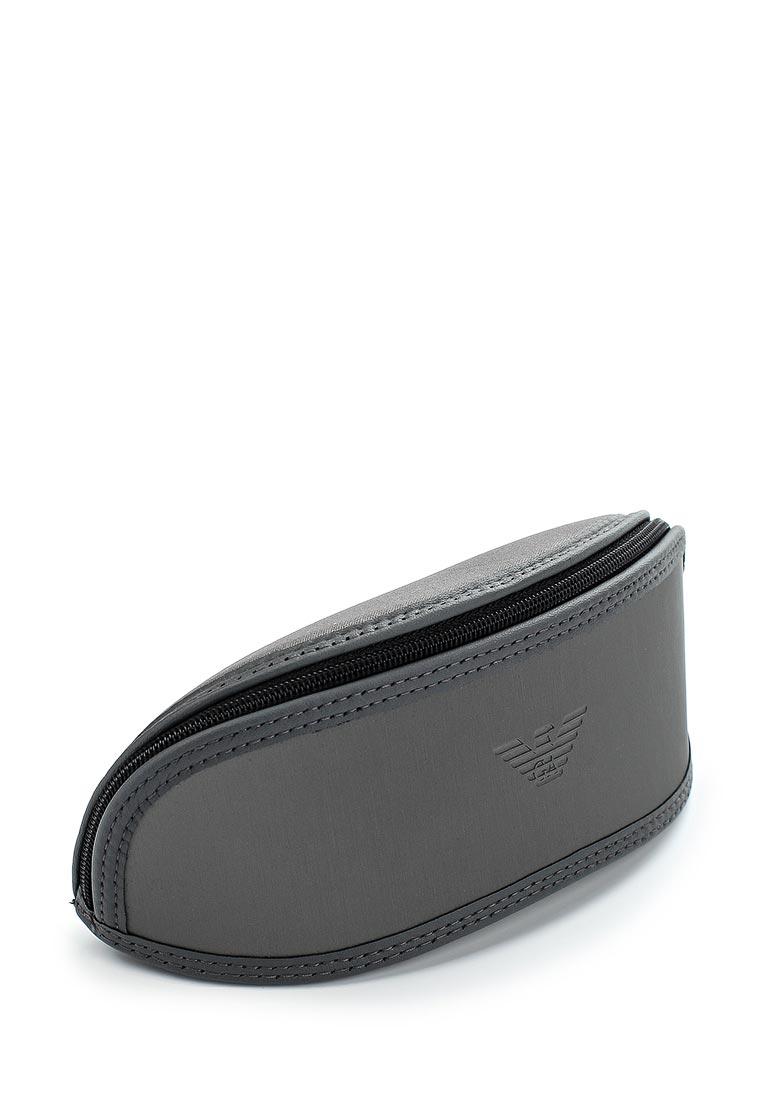 Мужские солнцезащитные очки Emporio Armani 0EA4047: изображение 7