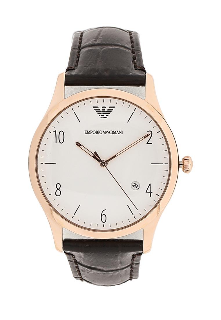 Мужские часы Emporio Armani AR1915