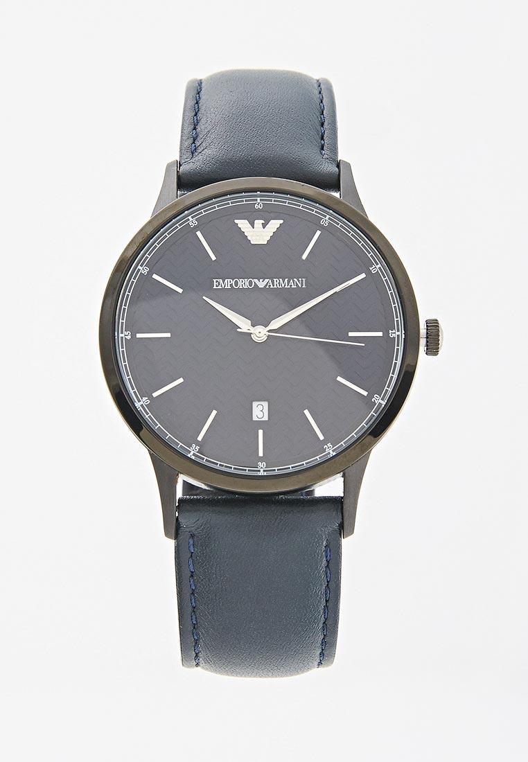 Мужские часы Emporio Armani AR2479