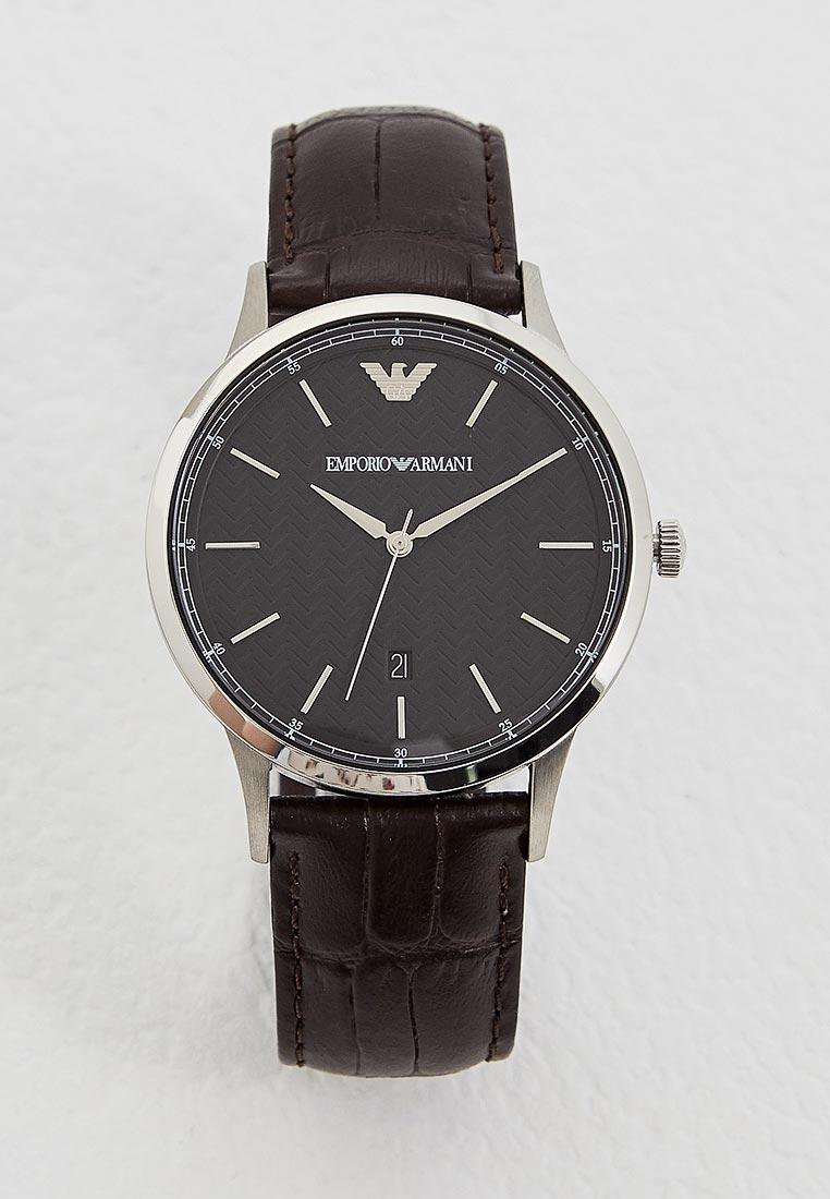 Мужские часы Emporio Armani AR2480