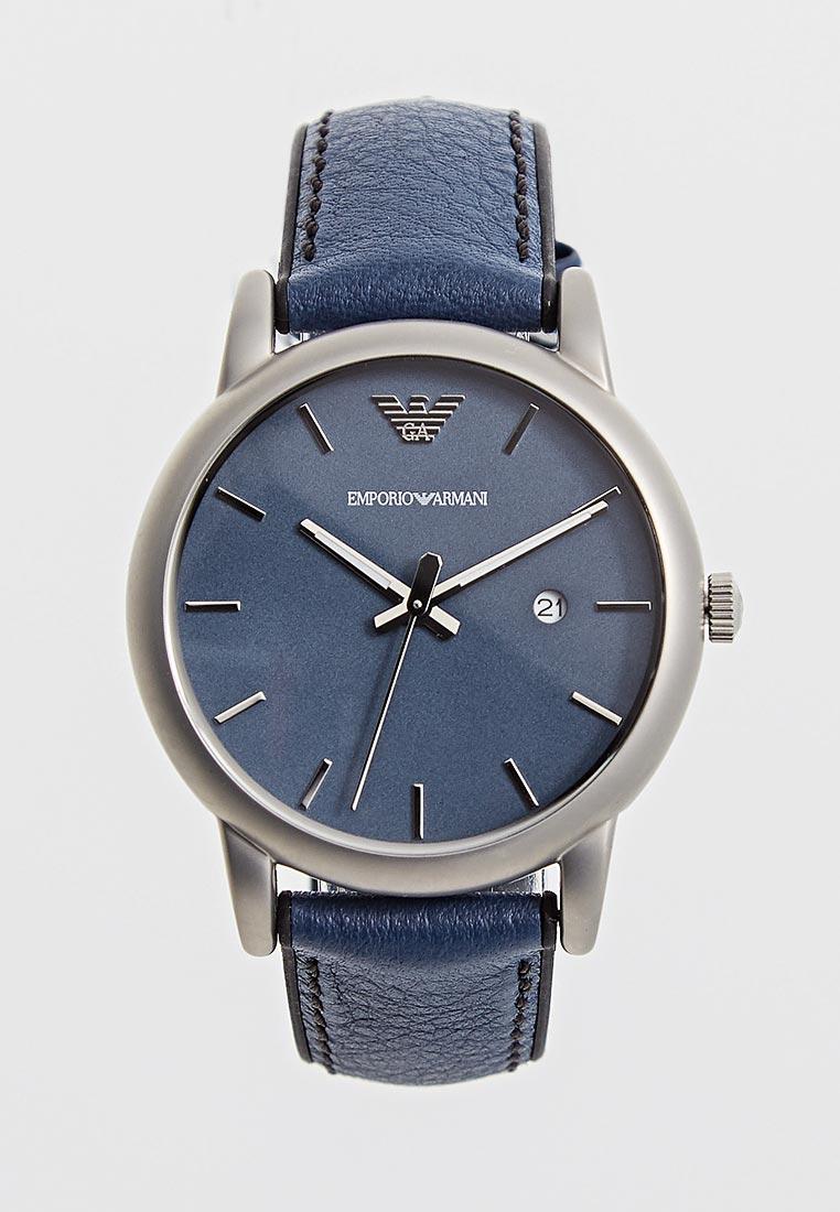 Мужские часы Emporio Armani AR1972
