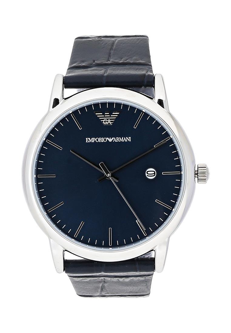 Мужские часы Emporio Armani AR2501