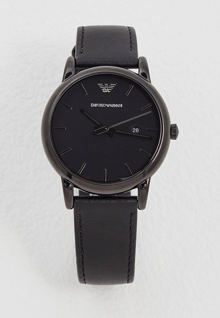 Мужские часы Emporio Armani AR1732