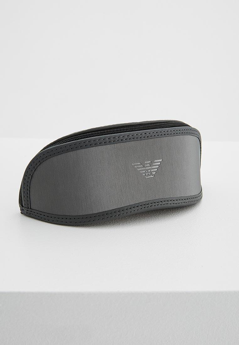 Мужские солнцезащитные очки Emporio Armani 0EA4108: изображение 5
