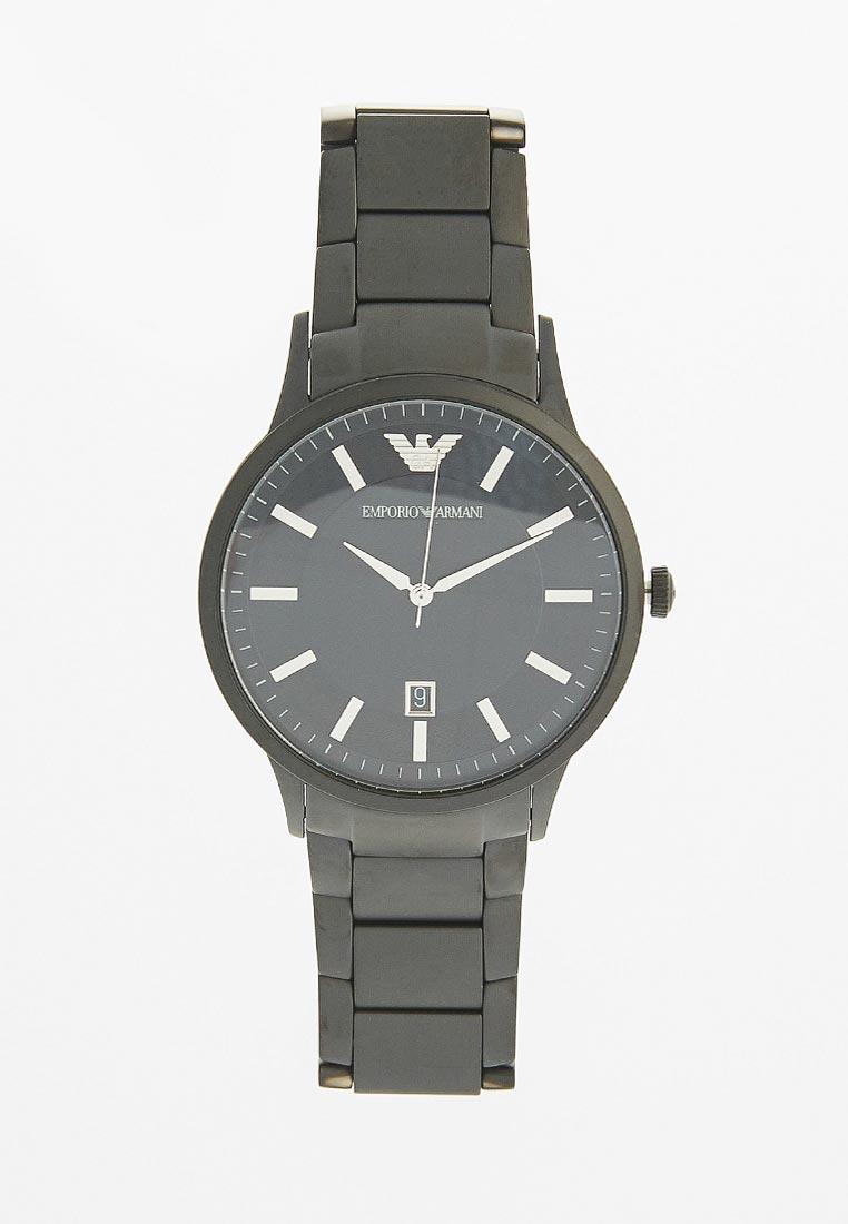 Мужские часы Emporio Armani AR11079