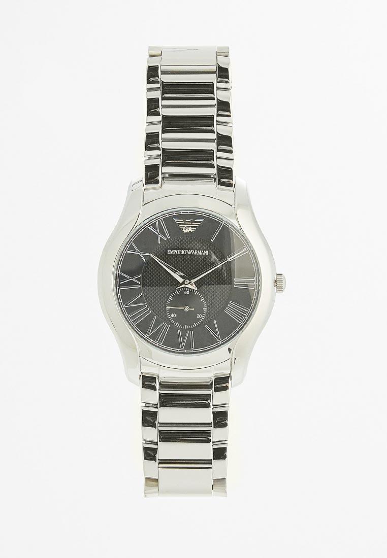 Мужские часы Emporio Armani AR11086