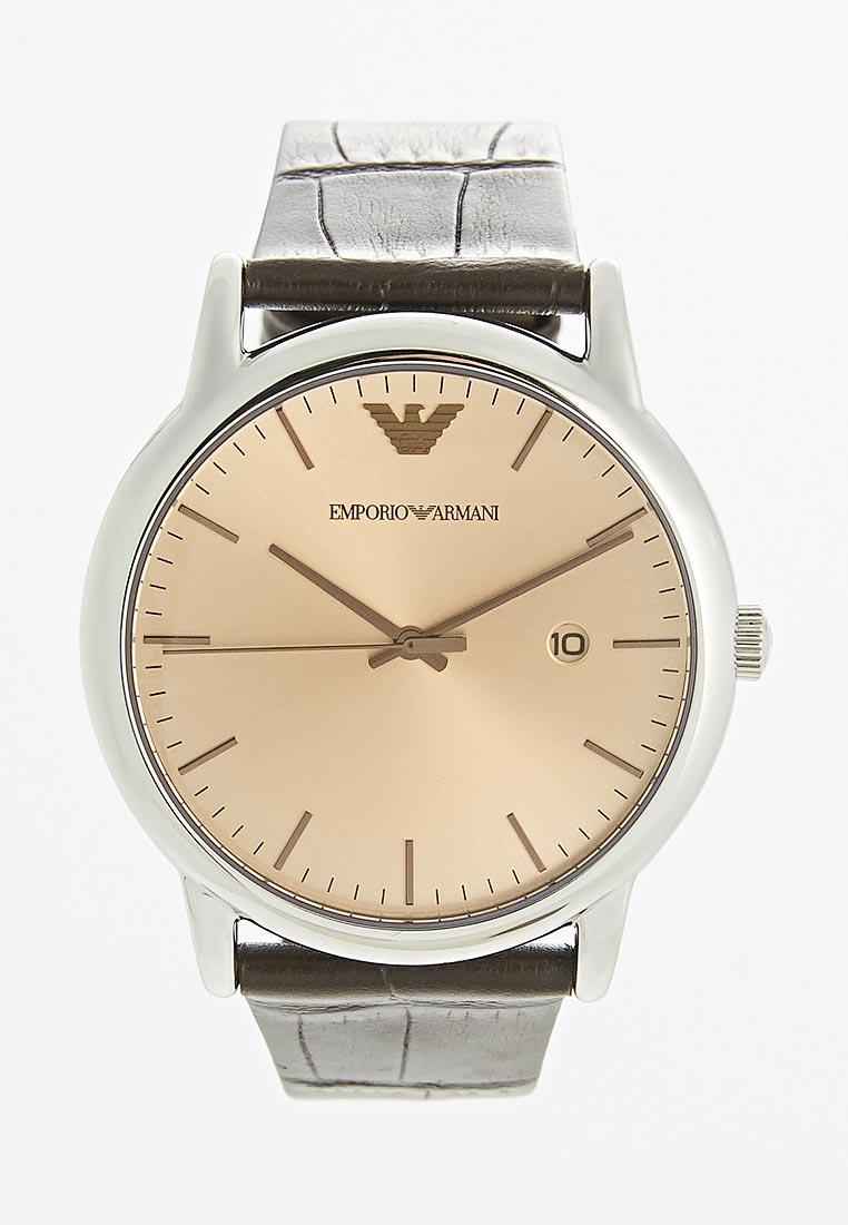 Мужские часы Emporio Armani AR11096