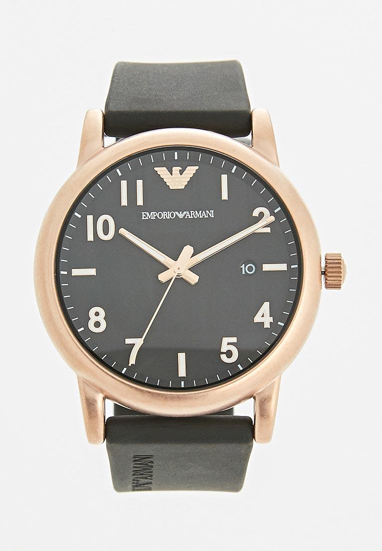 Мужские часы Emporio Armani AR11097