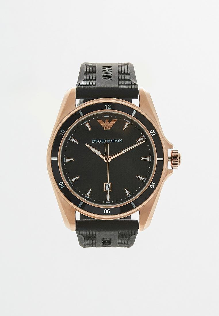 Мужские часы Emporio Armani AR11101