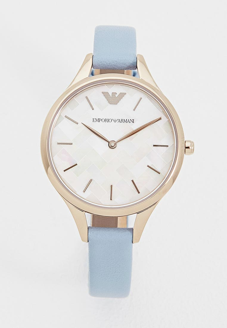 Часы Emporio Armani AR11109