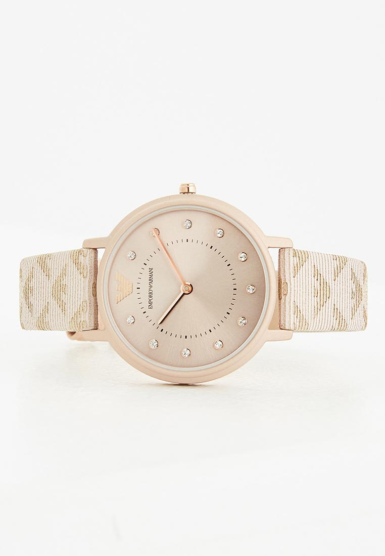 Часы Emporio Armani AR11010