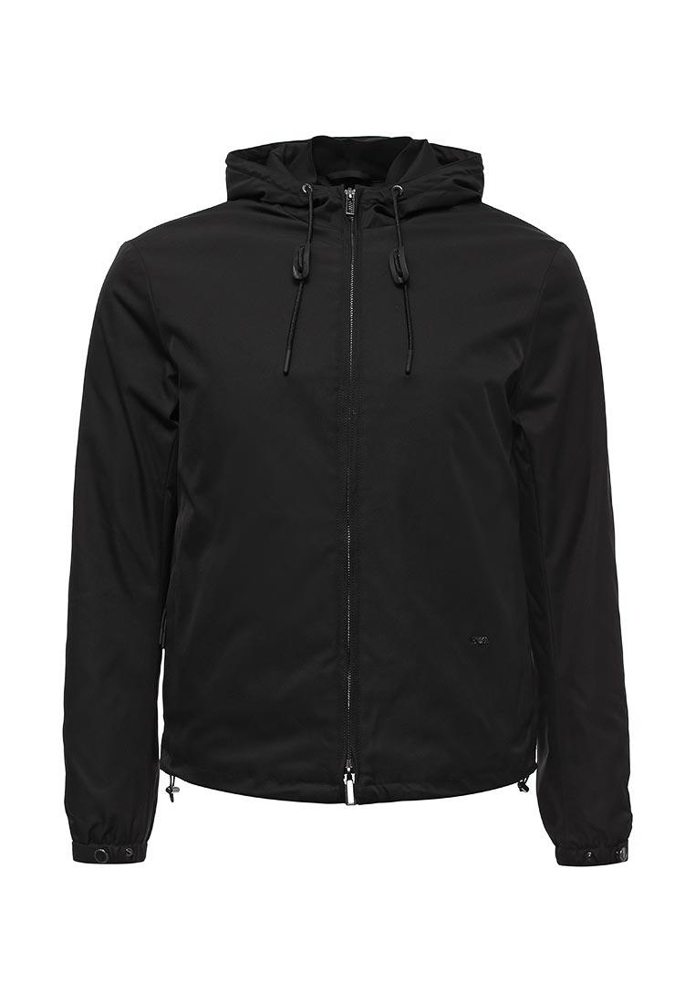 Куртка Emporio Armani 6Y1BA2 1NDSZ