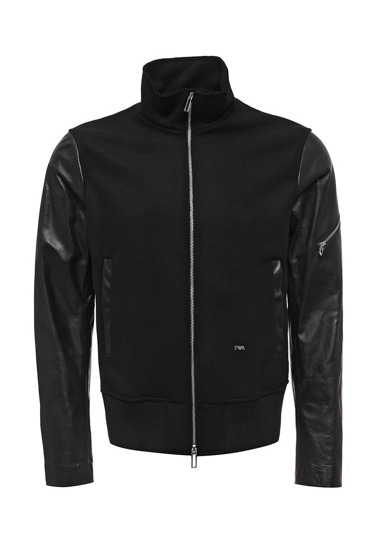 Мужские пальто Emporio Armani 6Y1BA7 1NCWZ