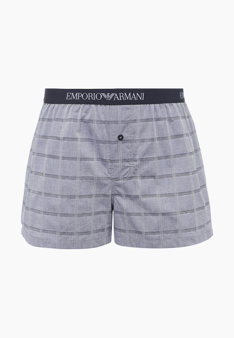 Мужские трусы Emporio Armani 110991 8p576