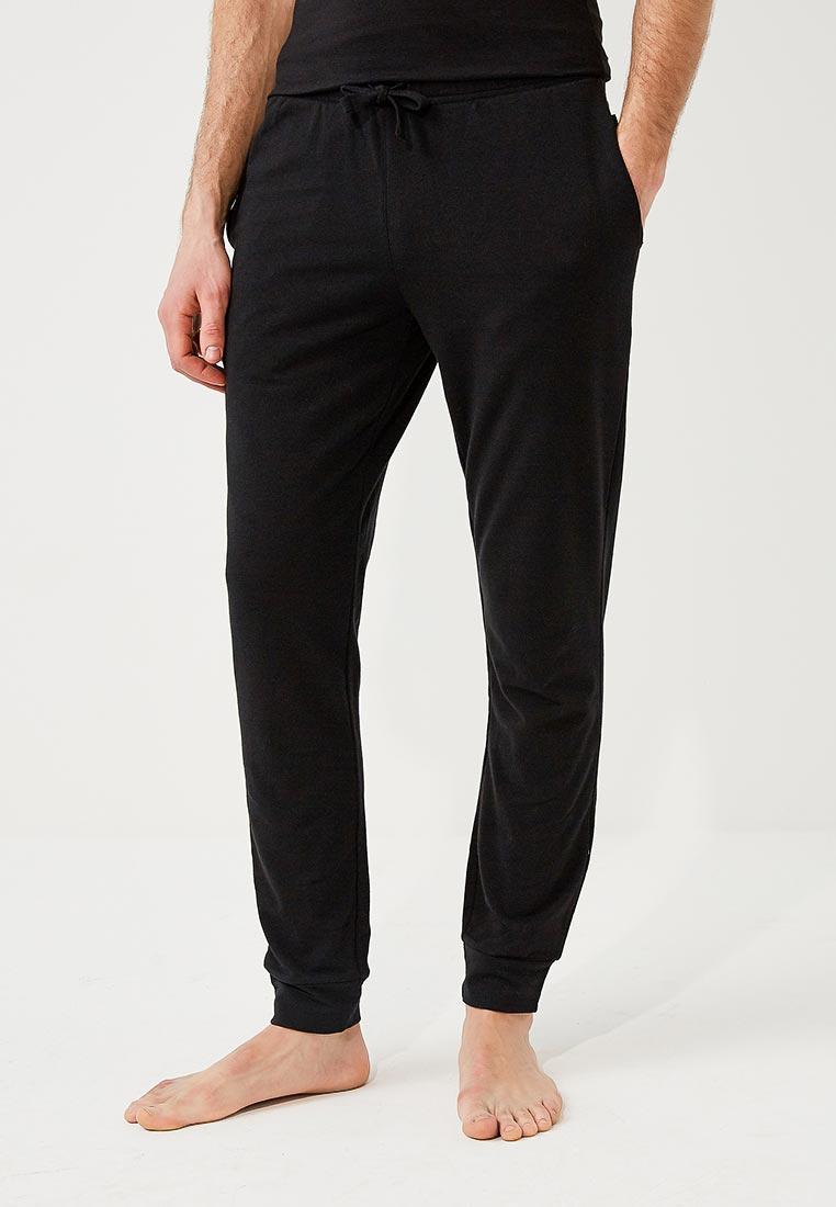 Мужские спортивные брюки Emporio Armani 111553 8p575
