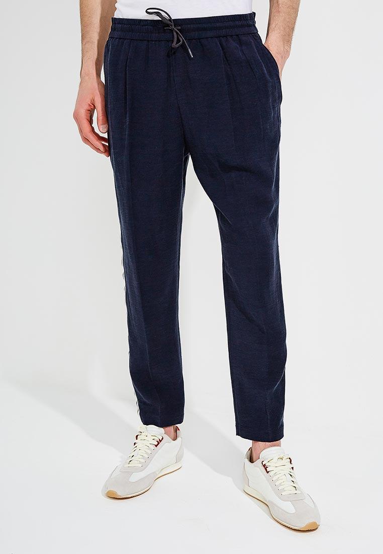 Мужские брюки Emporio Armani 3Z1PL6 1NFQZ