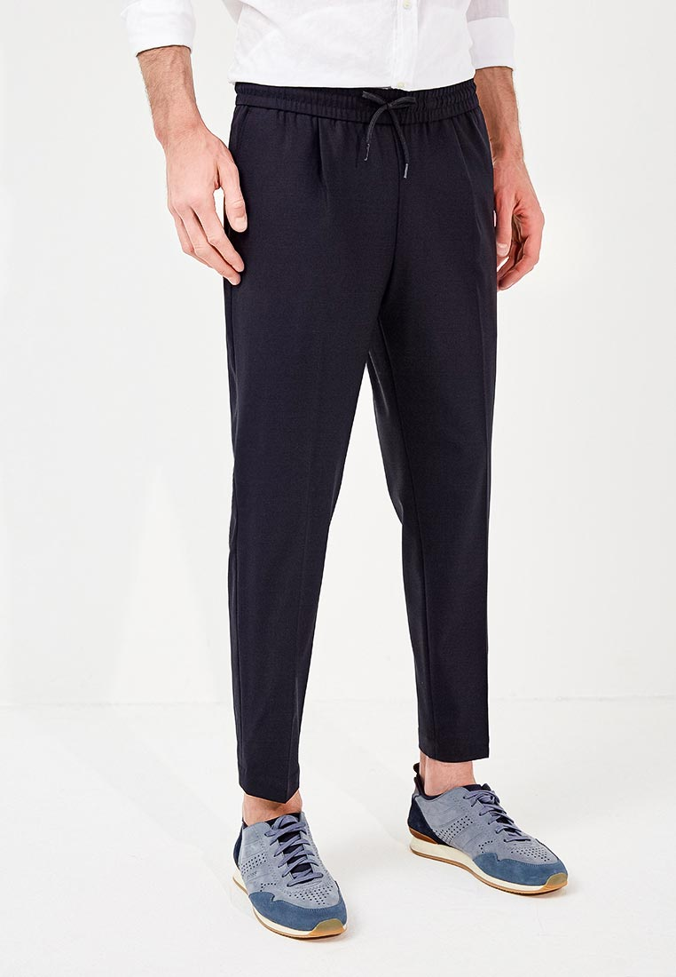 Мужские брюки Emporio Armani 3Z1PL6 1NFBZ