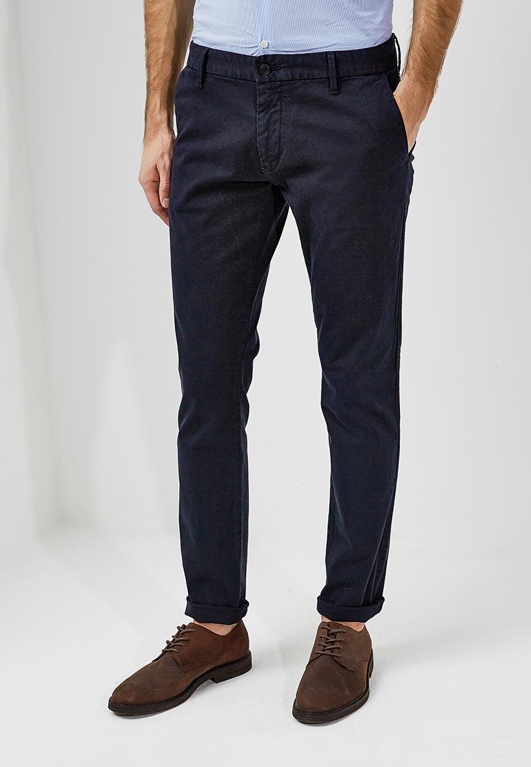 Мужские брюки Emporio Armani 3Z1P15 1N4VZ